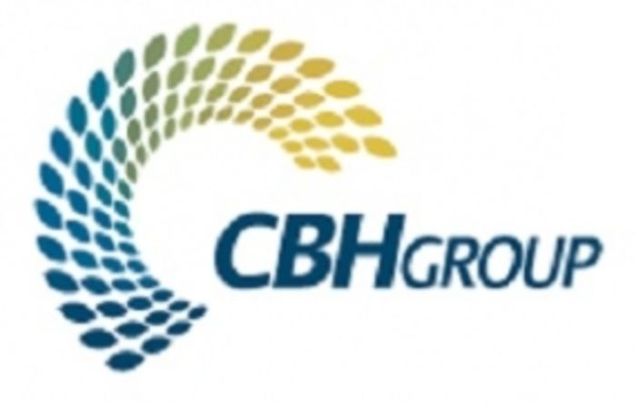 New members for CBH growers council