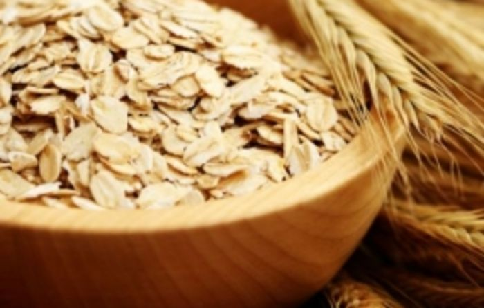 CBH to build oat processing facility in Western Australia
