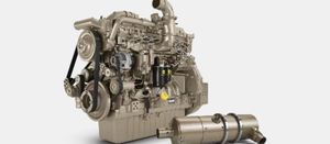 John Deere and Deutz do diesel deal