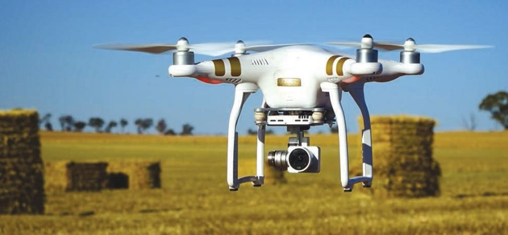 Research critical to buying drones
