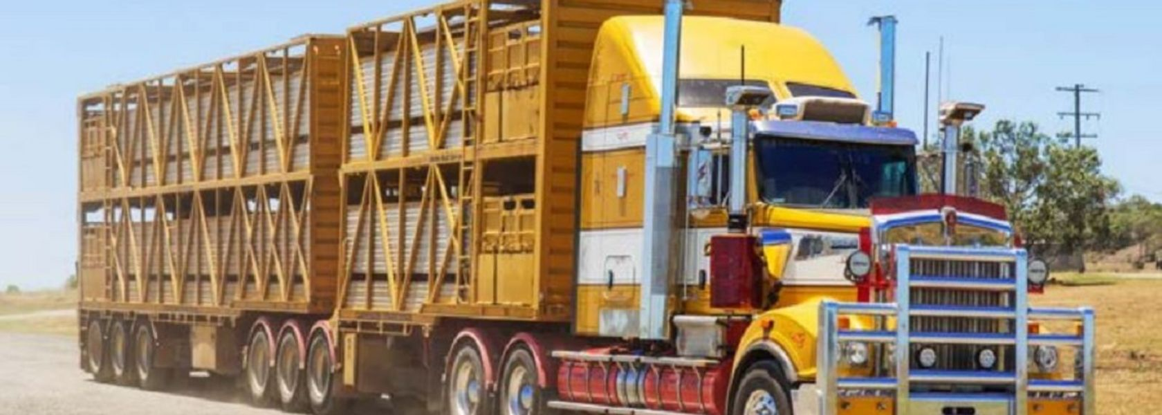 Heavy vehicle work diary exemption extended
