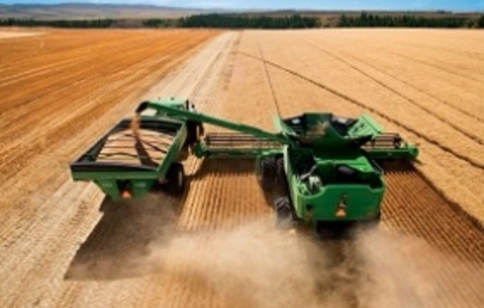 R&D investment to boost Victorian grain