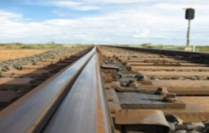 Rail upgrade heads VFF wish list