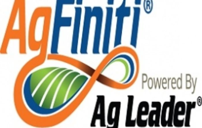 Ag Leader announces new Remote Support