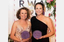 Remote and regional advocate wins Rural Women's Award