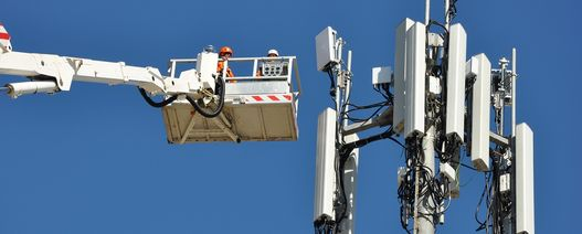 Telstra switches on 5G in Toowoomba