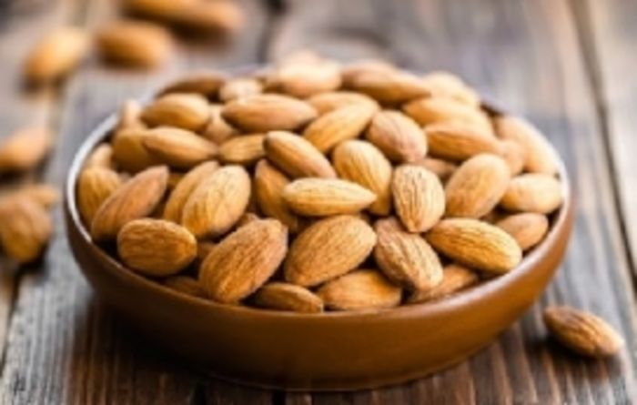$10M R&D investment for almond and walnut industries