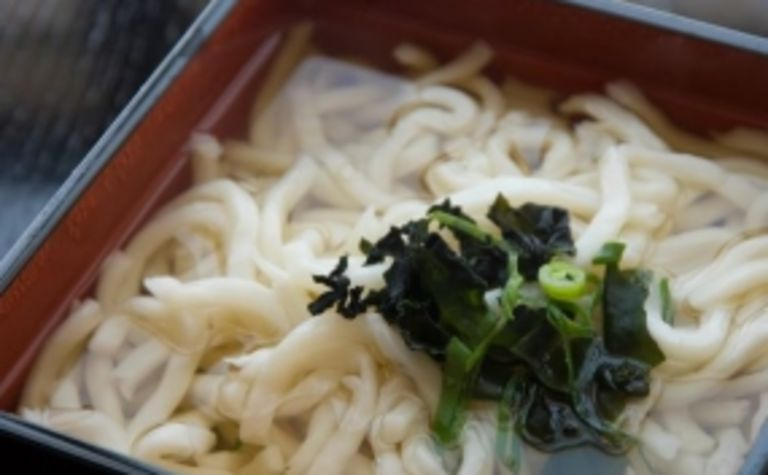 WA noodle industry at a turning point: report