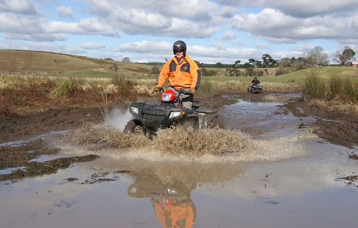 Quad bike deaths heighten need for safety awareness