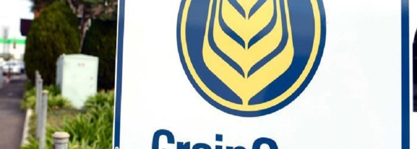 GrainCorp reveal new Chairman; huge profit beckons