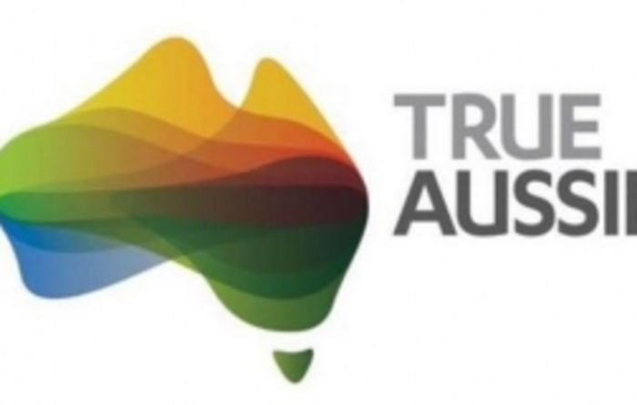True Aussie' branding recognised overseas