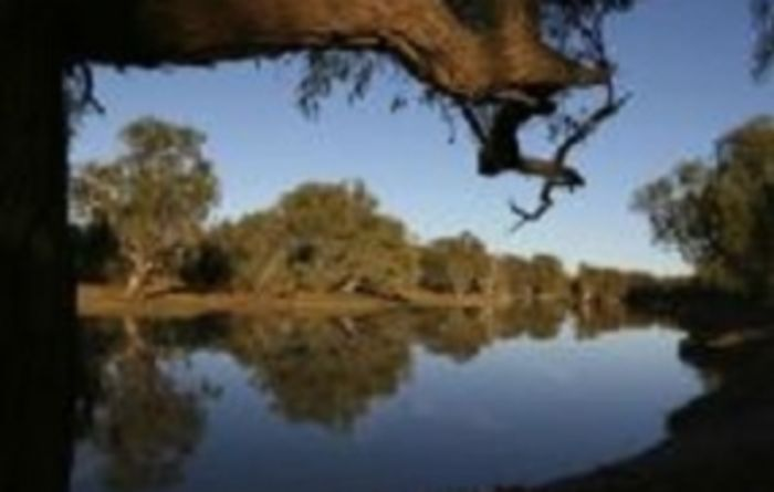 Murray-Darling Basin Authority's decentralisation plans welcomed