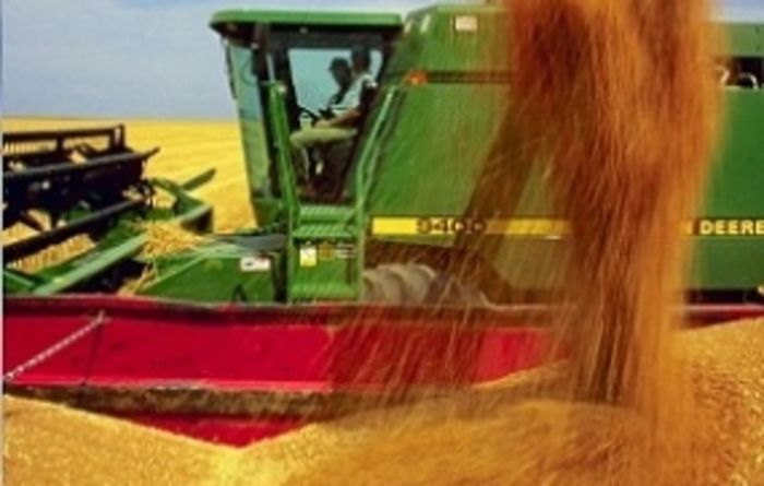 Farmers call for fair competition policy