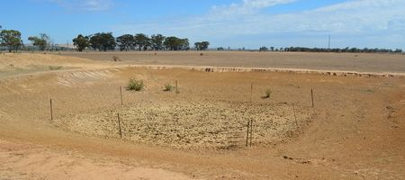 Risk management support boosted for NSW farmers
