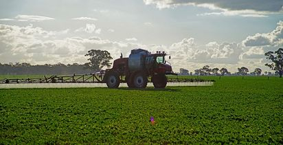 Crop protection forum to be held in Western Australia