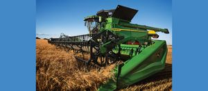 Grain growers encouraged to apply for group positions