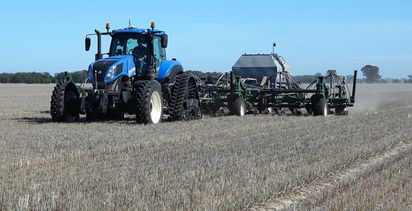 Costs can be controlled when implementing CTF systems