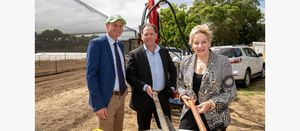 Almost $50 million announced for Western Australian grains research