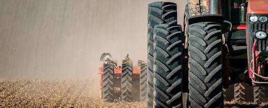 GRI tyres now available in Australia