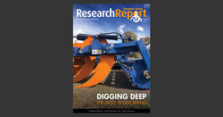 Farming Ahead Research Report: Deep Ripping ePublication, August 2020