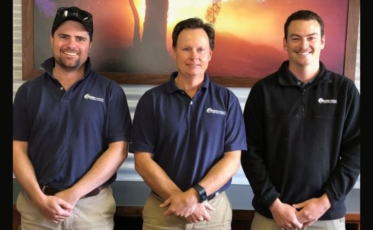 Soil project will put Australian science into farmers' hands