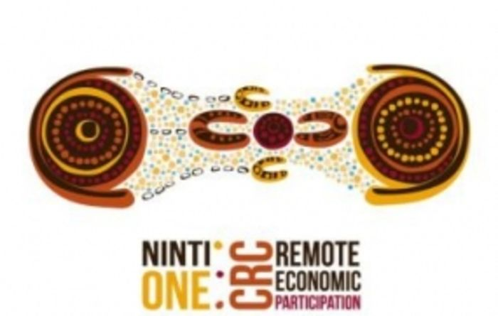 Remote knowledge business Ninti One gets new MD