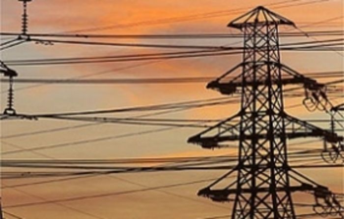 Electricity lease to boost rural NSW