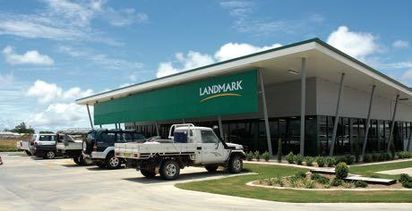 Landmark/Ruralco merger approved